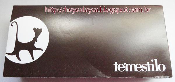 Review: Lingerie Tem Estilo