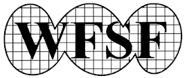 World Future Studies Federation (WFSF)
