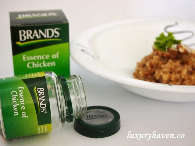 brands essence chicken recipes