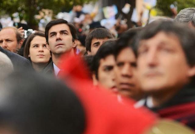 Unas 800 mil personas veneraron a la Virgen del Milagro en Salta 0916_virgen_milagro_g7.jpg_1853027551