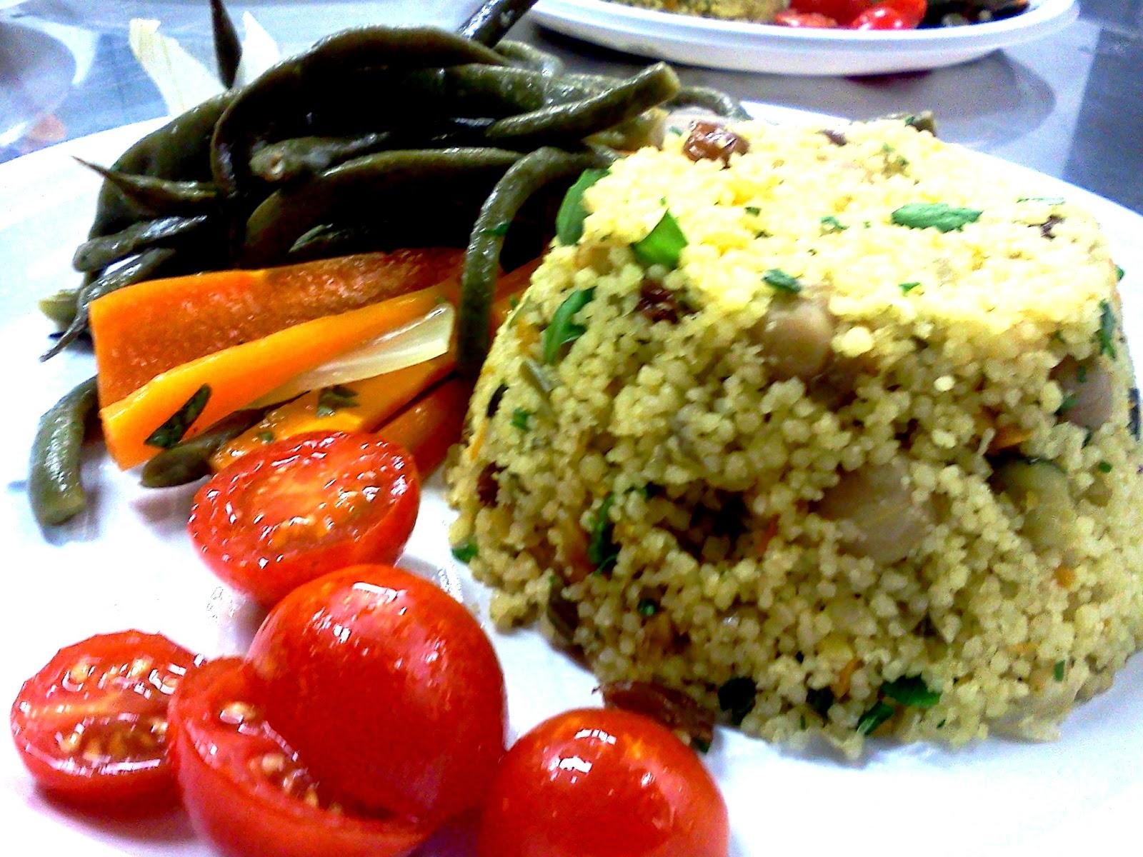 la cucina naturale estiva - corsi di cucina - alimentazione e benessere 7-14-28 maggio 2014 a biella.