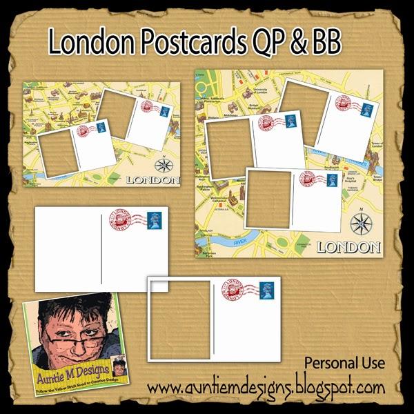 http://4.bp.blogspot.com/-rF1T41KX7k4/VOpd5RbBWRI/AAAAAAAAH_E/A8OuSdGxykc/s1600/folder.jpg