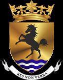 Comando Metropolitano de Lisboa da PSP