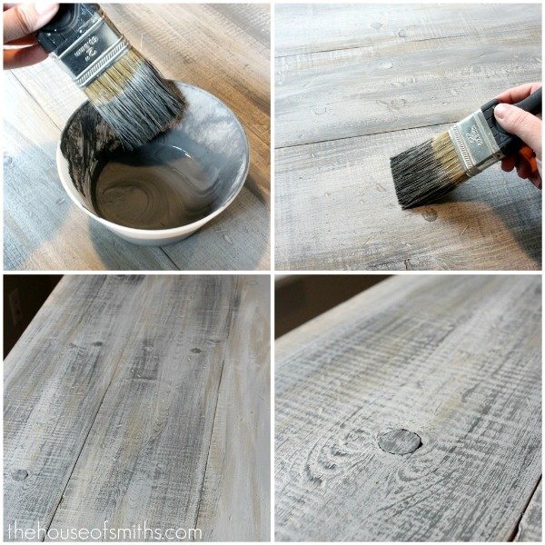 Woodwork things to make with old barn wood pdf plans for Things to make out of barn wood