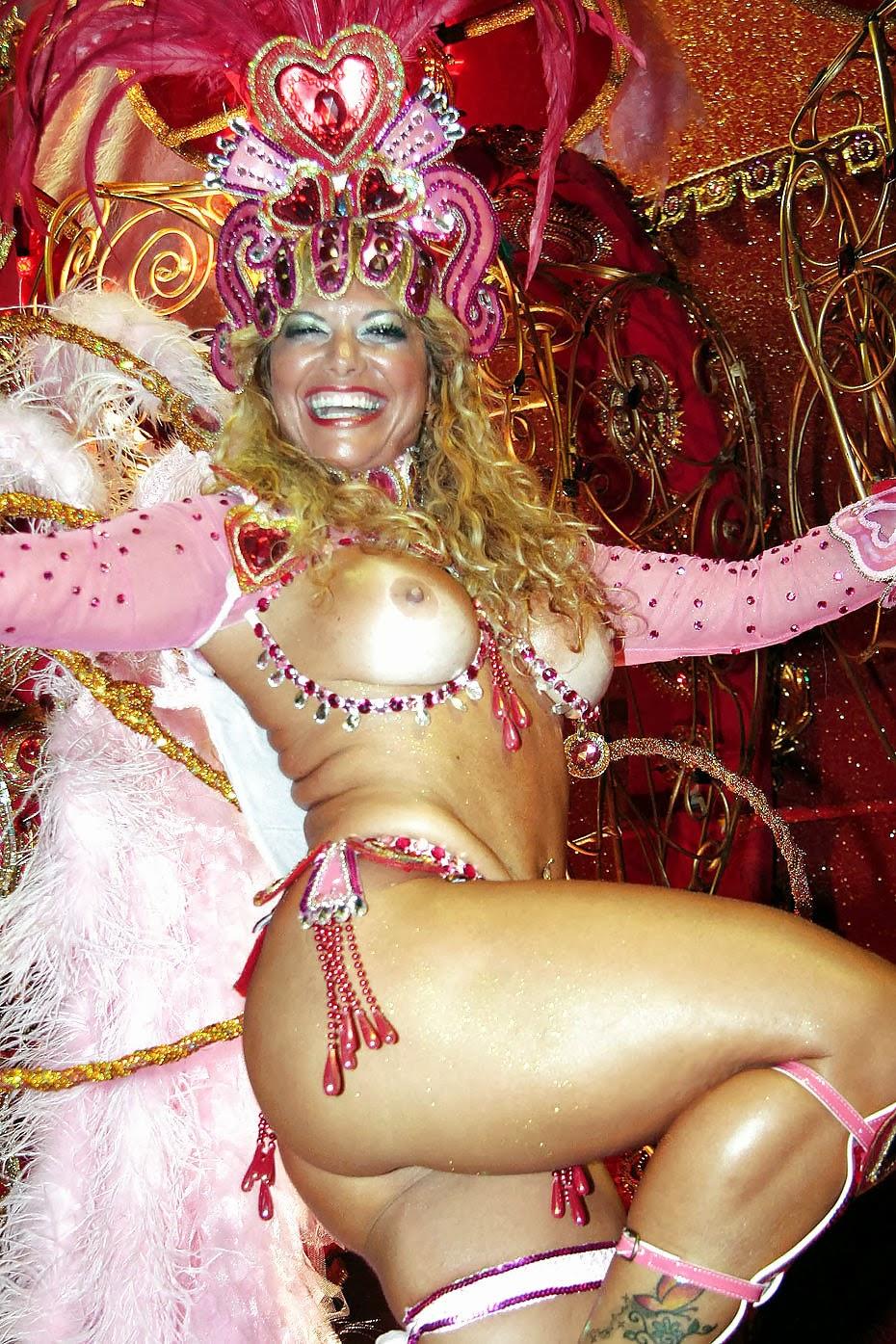 foto-porno-rio-karnaval