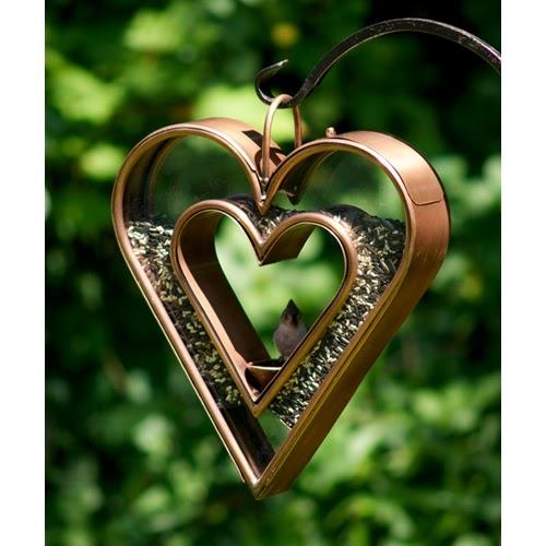 https://www.landngarden.com/Heart_Copper_Bird_Feeder_p/gd-0a-1.htm