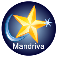 Free Download Mandriva Linux OS