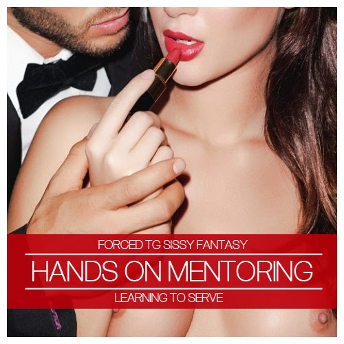 http://misstresssimone.blogspot.com/2014/03/hands-on-mentoring-learning-to-serve.html