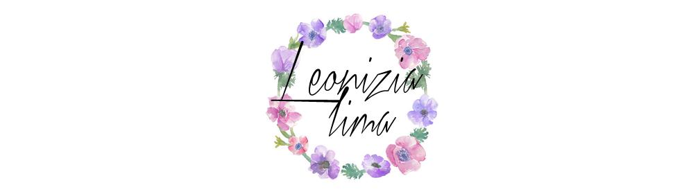 Leonizia lima