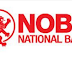 Lowongan Kerja PT Bank NOBU Tbk Sebagai Frontliner Untuk Penempatan di Beberapa Kota Besar di Indonesia