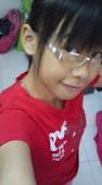 Lynn ^_^