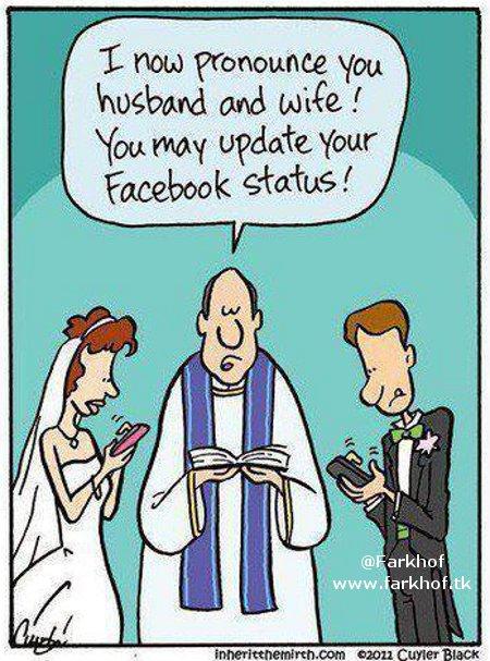 funny-picture-facebook-jokes.jpg