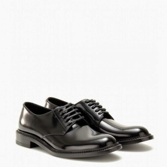 SaintLaruent-derby-elblogdepatricia-shoes-zapatos-calzado-scarpe-calzature