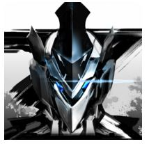 Download Game Android : Implosion - Never Lose Hope