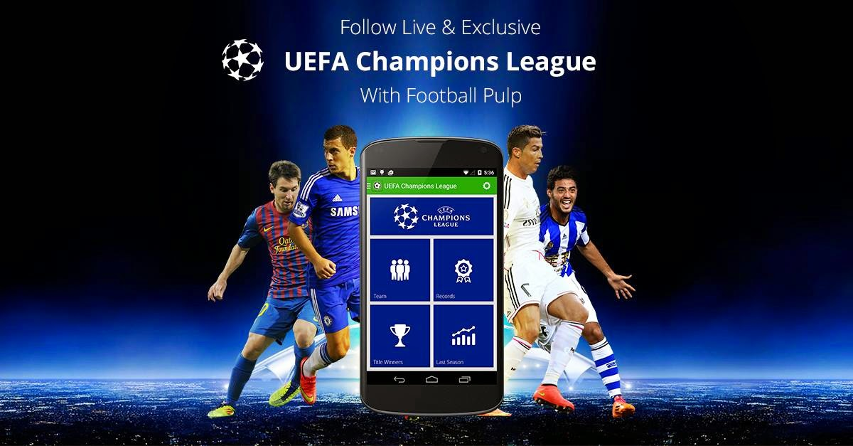 Download Football Pulp