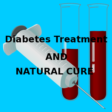Natural cures for diabetic ulcers itch