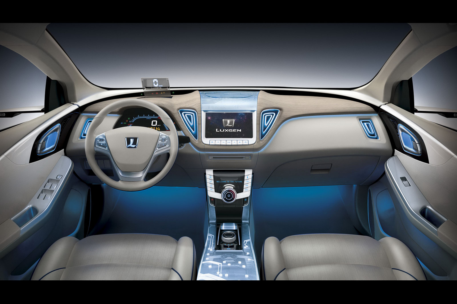 2020 Hyundai i20 Spied At Dealership, Gets Digital Cluster