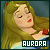 I like Princess Aurora / Briar Rose