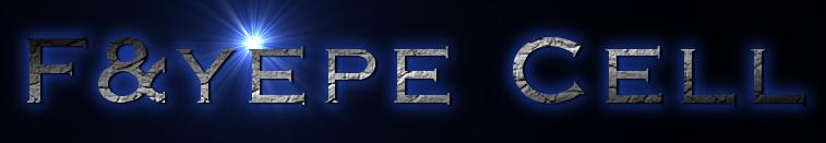 F&yepe Cell