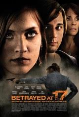 Traición a los 17 (2011) Drama de Doug Campbell