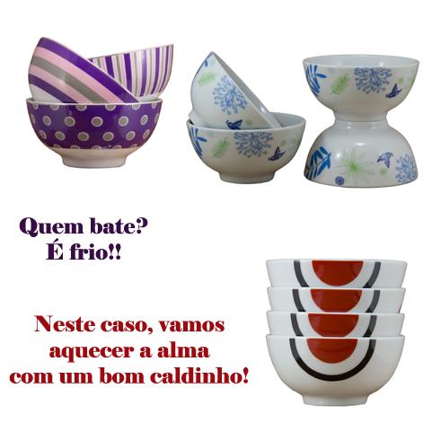 tigelas para sopa, porcelana fina, bowls, tigela para cereais, tigela japonesa