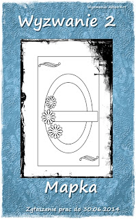 http://altair-art.blogspot.com/2014/06/wyzwanie-na-fb-mapka.html