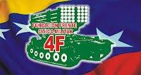 Frente 4F Táchira