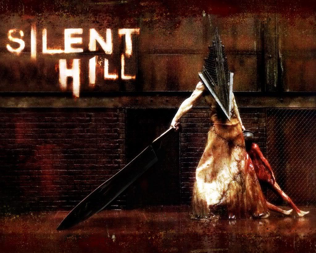 http://4.bp.blogspot.com/-rFIGX3AHykE/TtI4e7AxmvI/AAAAAAAAKn0/xezbnLlEce0/s1600/silent-hill-wallpaper-4.jpg