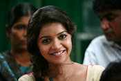 Kulfi Movie photos gallery-thumbnail-5