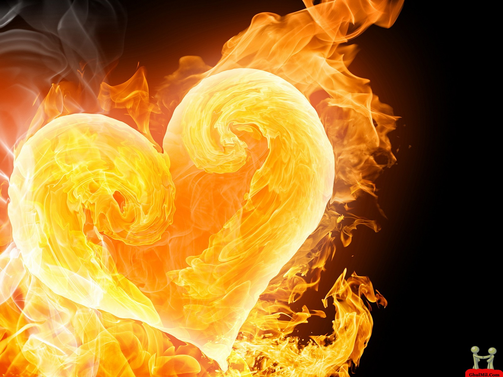 http://4.bp.blogspot.com/-rFIarDJEVLk/UHXMyL7E-DI/AAAAAAAAAKg/g2OV7WYG8OU/s1600/beautiful-3d-fire-burning-love-heart-hd-wallpaper.jpg