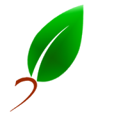 logo javagrafis - java grafis