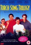 Trilogía de Nueva York (Paul Bogart, 1988)
