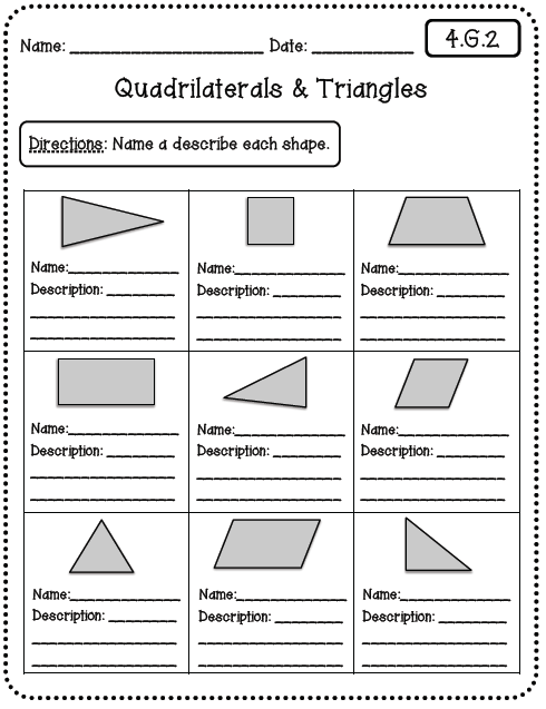 Printables 4th Grade Math Common Core Worksheets printables common core worksheets 4th grade safarmediapps august 2013 visit my tpt store for more information on