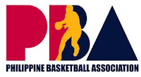 Watch PBA: Philippine Basketball Association Live | Pinoy Online
