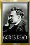 The Philosophy of Nietzsche and His Influence on the Nazi Third Reich