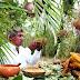 El FICMaya enriquecerá a Yucatán y al mundo