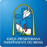 PORTAL DA IPIB