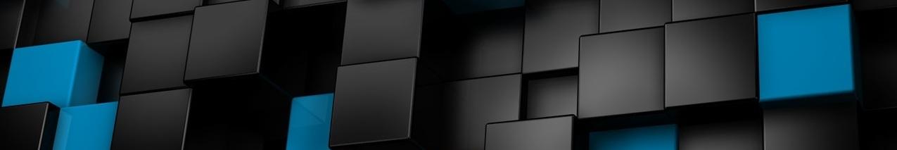 tips trik hp cdma android smartfren andromax aplikasi games.