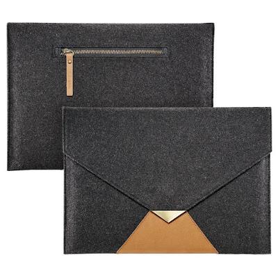ESR Courier Series Microsoft Surface Pro 4 Sleeve Case Envelope