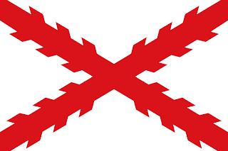 bandera-imperio-español