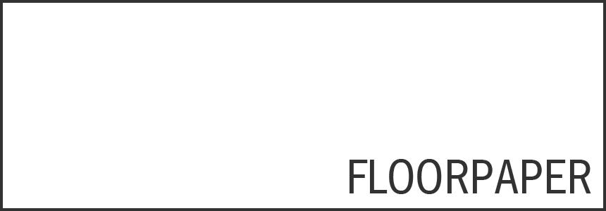 Floorpaper