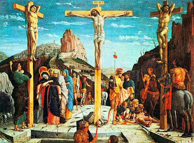 http://4.bp.blogspot.com/-rFUsIsV-uV8/T3nBV_B5uZI/AAAAAAAAAL4/WVhlVY7dBTM/s1600/crucifixion-mantegna.jpg