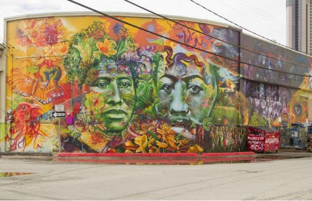 http://www.complex.com/art-design/2014/02/pow-wow-hawaii-murals-2014/gaia-prime-and-solomon-enos