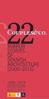 http://www.spanien-kultur.de/Couples-Co-22-SPIEGELGESCHICHTEN-SPANISCHER-ARCHITEKTEN