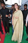 Tamanna Launches Big Shopping Mall Photos-thumbnail-10