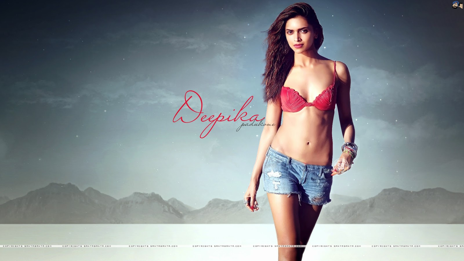 Bollywood Wallpapers Hot Actress 2014