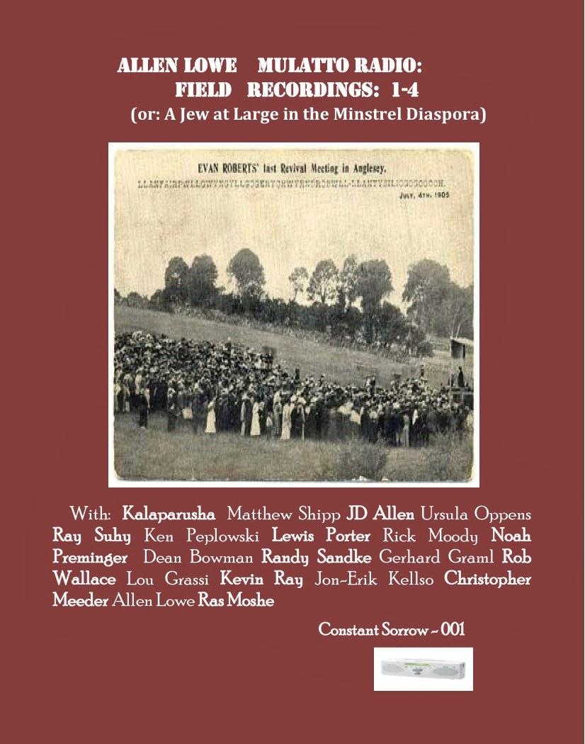 field+recordings+cover.jpg