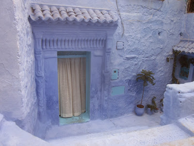 viajar a marruecos, xauen, viajes al desierto, tour, grupos de viajes