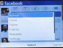 descargar facebook chat para nokia c3