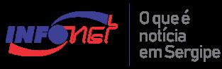 Portal Infonet